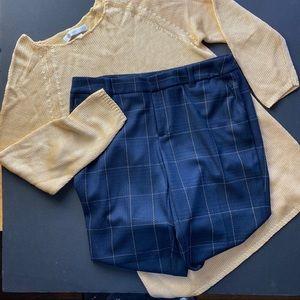 Charter Club Pants - Charter Club slacks